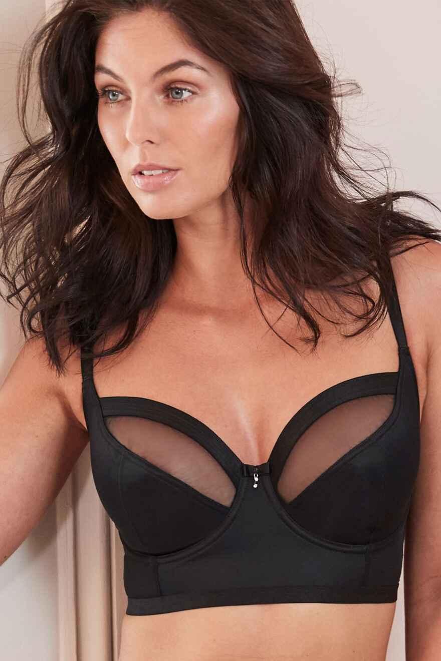 942bb78974d Buy Beautiful Women s Lingerie Online from Pour Moi