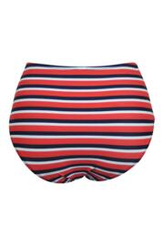 Hamptons Deep Brief - Multi Stripe
