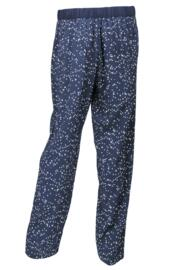 Moonstruck Trouser - Navy