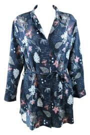 Twilight Nightshirt - Navy
