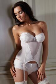 Amour Basque - Almond