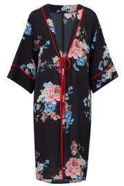 Bali Kimono - Multi