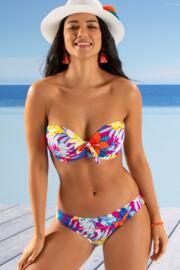 Heatwave Brief - Ibiza