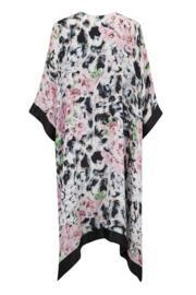 Sofa Love Luxe Kimono Robe - Milan