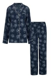 Lazy Days Pyjama Set - Constellation