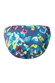 Coral Reef Brief - Multi