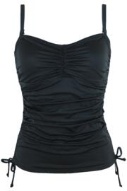 LBB Bandini Top - Black